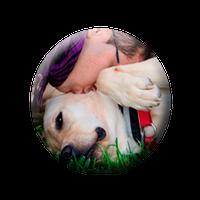 [:ca]Curso Terapia Asistida con Animales (Juliol2018)[:es]Curso de Terapia Asistida con Animales (julio2018)[:]